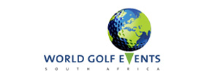 World Golf Events - WGC Spain