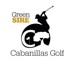 Green Sire Cabanillas Golf