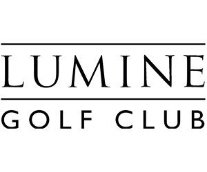 luminegolf