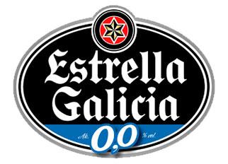 estrella-galicia