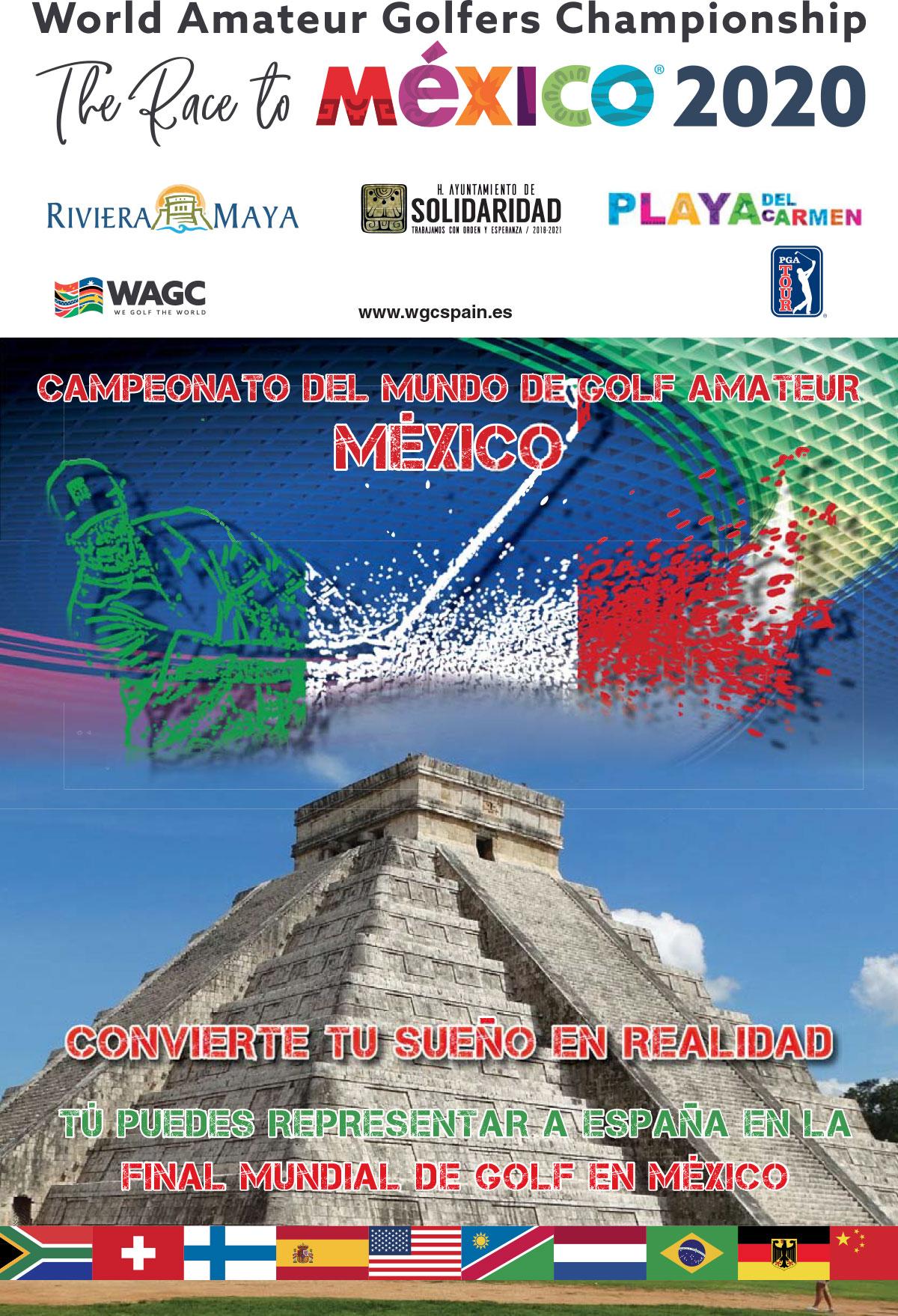 Triptico-Final-Mundial-Mexico-2020-1