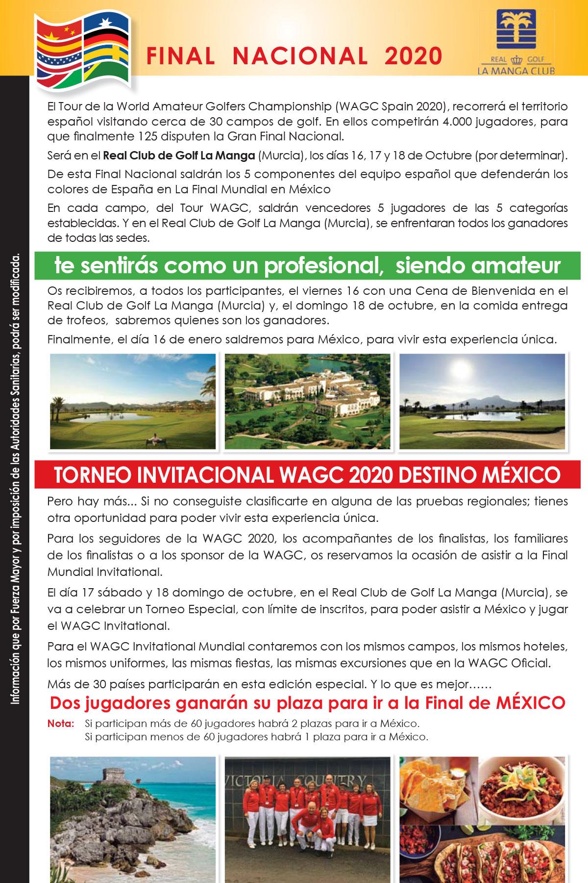 Triptico-Final-Mundial-Mexico-2020-2