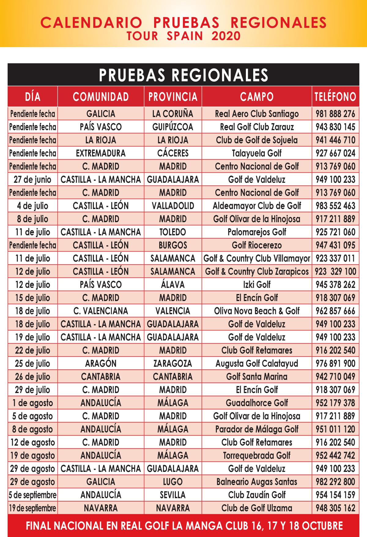 Triptico-Final-Mundial-Mexico-2020-3