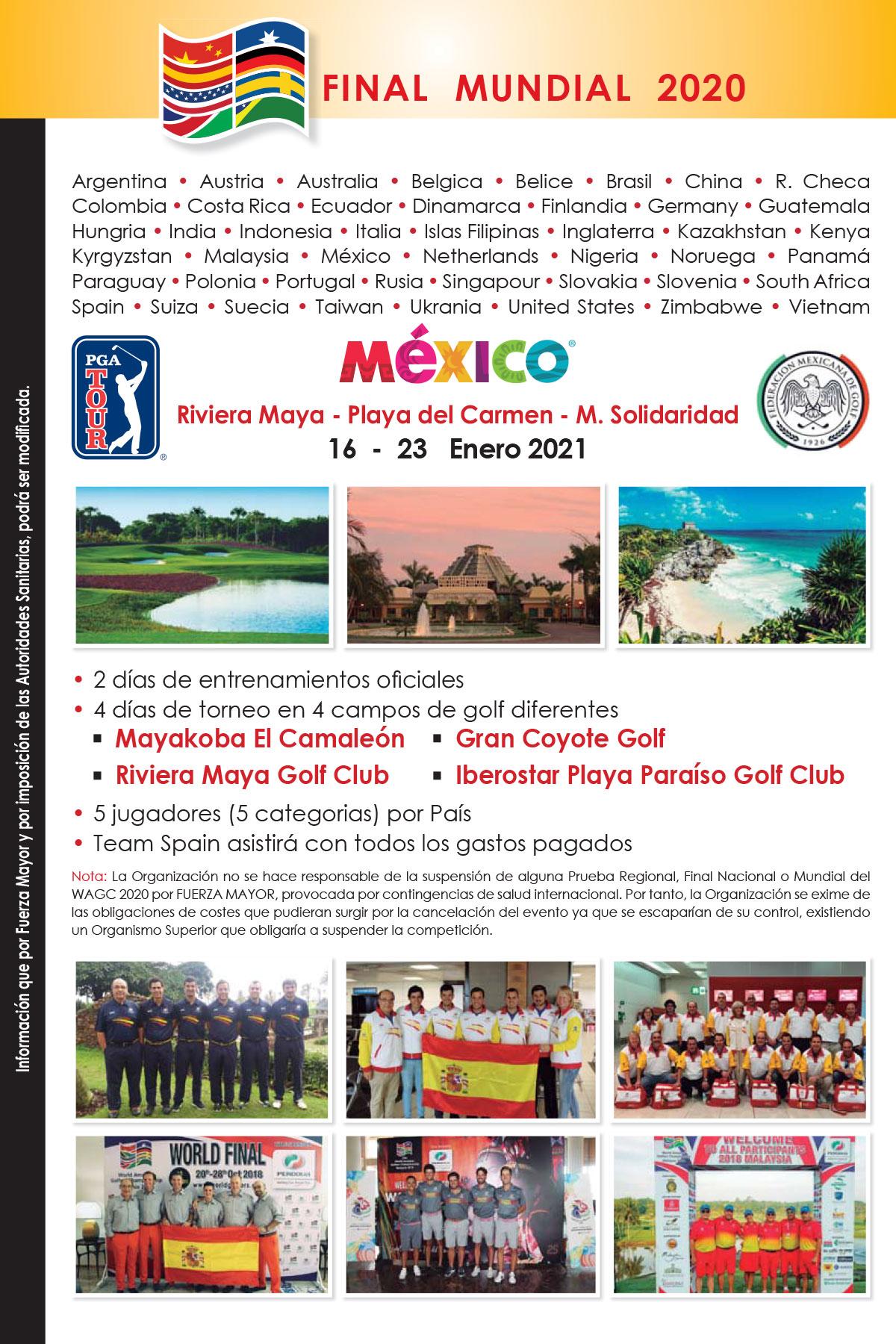 Triptico-Final-Mundial-Mexico-2020-5