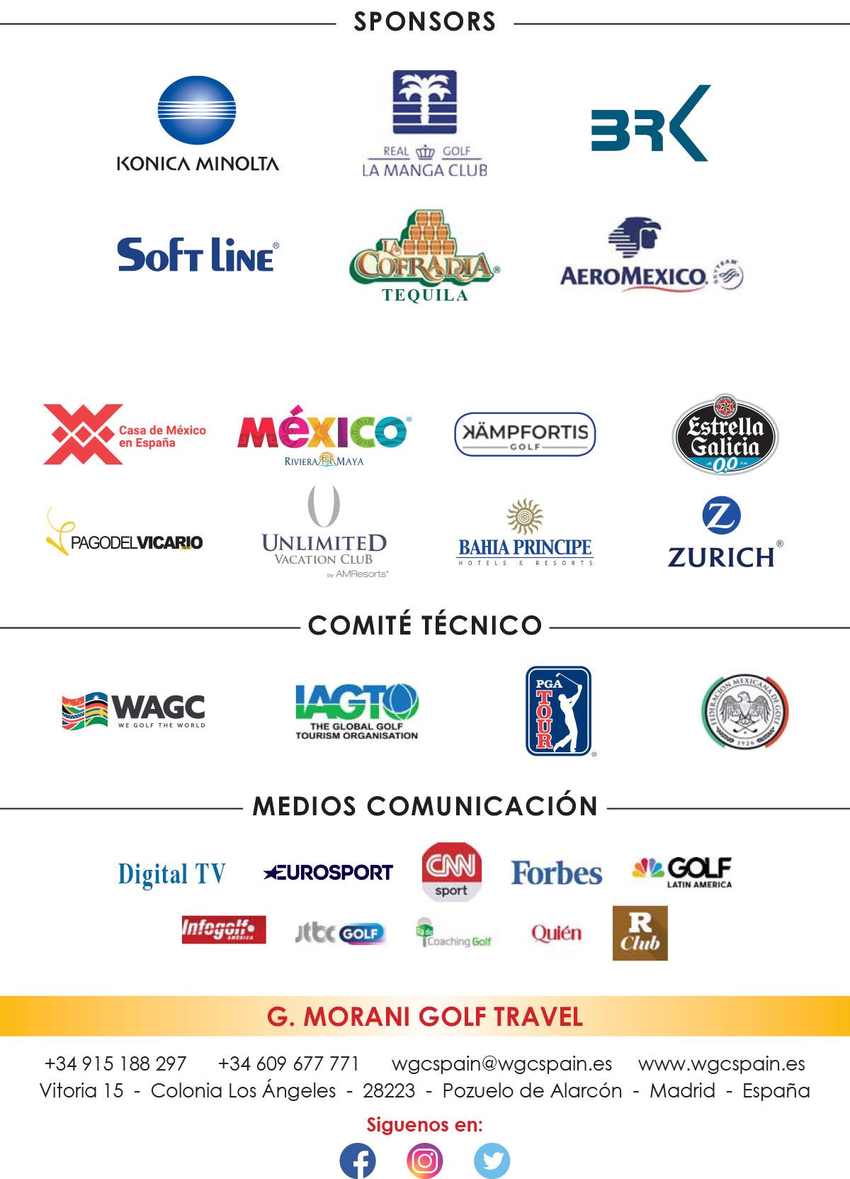 Triptico-Final-Mundial-Mexico-2020-6