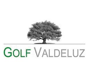 golfvaldeluz