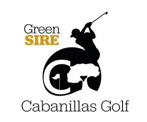 Green Sire Cabanillas Golf