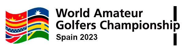 WAGC Spain