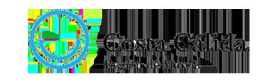 Costa-Calida-2