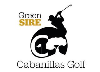 gs_cabanillas_golf_logo