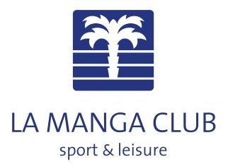 la-manga-club-logo
