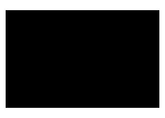 logo-brk